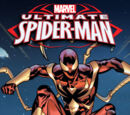 Ultimate Spider-Man Infinite Comic Vol 2 4