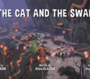 The Cat and The Swan