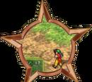 Games Badges