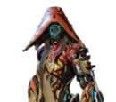 Ivara/Principal