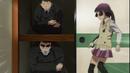 Episode 9 Satou Tsubaki.png