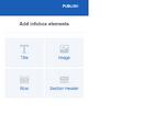 Infoboxes/editing