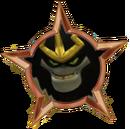 Badge-1020-0.png