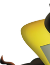 Doctor Neo Cortex.png