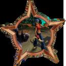 Badge-7-0.png