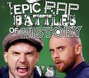 Nice Peter vs EpicLLOYD 2/Gallery