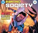 Earth 2: Society Vol 1 20
