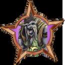 Badge-7-2.png
