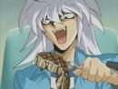 Dark Bakura (Yu-Gi-Oh! Duel Monsters, user picture, Rawgna73, 1).png