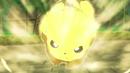 Ash Pikachu Breakneck Blitz.png