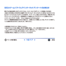 SonicAdventureDX2011 PS3Manual16.png