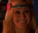 Tammy (Gingerdead Man 3: Saturday Night Cleaver)