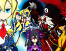 BlazBlue (Fan artwork, user picture, DNHero666, 1).png