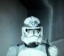Commander Vortex