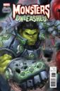 Monsters Unleashed Vol 2 1 Marvel Future Fight Variant.jpg