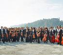 RTV Slovenia Symphony Orchestra