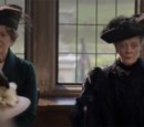 Downton Abbey Episode 01.02