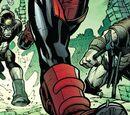 Spider-Man/Deadpool Vol 1 13/Images
