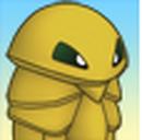 Cara de Kakuna 3DS.png