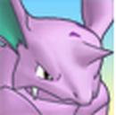 Cara de Nidorino 3DS.png