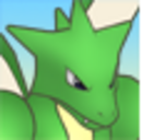 Cara de Scyther 3DS.png