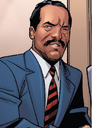 Alejandro de Jesus (Earth-616) from Black Panther Vol 6 5 001.png