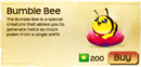 Shop§Bumble Bee.png