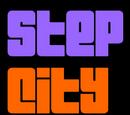 Step City Wiki