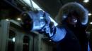 Captain Cold Flash 2014 0002.png