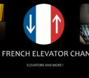 The French Elevator Channel