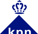 Telecommunications companies in Netherlands