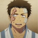 Yaozo Anime.png