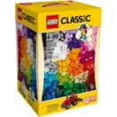 LEGO Classic Large Creative Box.jpeg