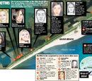 The Gilgo Beach Killer