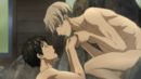 Yk vn naked in onsen ep4.PNG