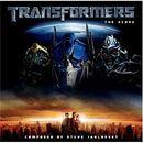 270px-Transformersthescore.jpg