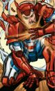 Anthony Stark (Earth-TRN619) from Contest of Champions Vol 1 10 005.jpg