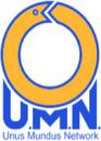 UMNlogo.png