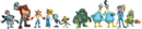 Crash Tag Team Racing Characters.png