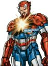Anthony Stark (Earth-TRN619) from Contest of Champions Vol 1 10 006.jpg