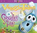 A Snoodle's Tale