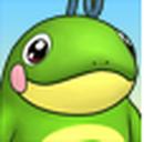 Cara de Politoed 3DS.png