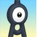 Cara de Unown 3DS.png