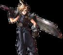 Final Fantasy Heroes