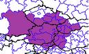 Austria-Hungary2092.png