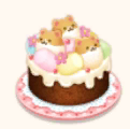 Chewy Marshmallow Cake (TMR).png