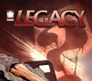 Legacy Issue 3