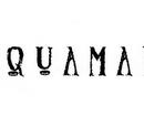 Aquaman (TV pilot)