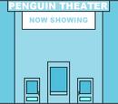 Penguin Theater