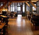Seattle Independent Publishing